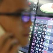 Nhiều cổ phiếu 'thoi thóp' sau khi chuyển sang UPCoM