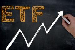 BSC dự báo thay đổi danh mục 2 quỹ ETF