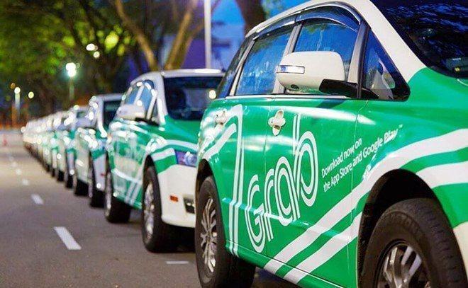 Dừng thí điểm taxi công nghệ từ 1/4, Grab, FastGo... phải 'lựa chọn' loại hình để tiếp tục hoạt động