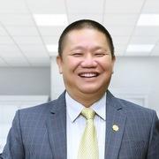 Chủ tịch Hoa Sen đã mua hơn 2 triệu cổ phiếu HSG
