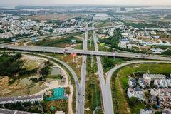 5 giai đoạn tăng giá của bất động sản