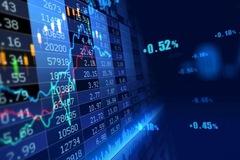 Cổ phiếu họ 'Vin' gây áp lực, thị trường giảm điểm