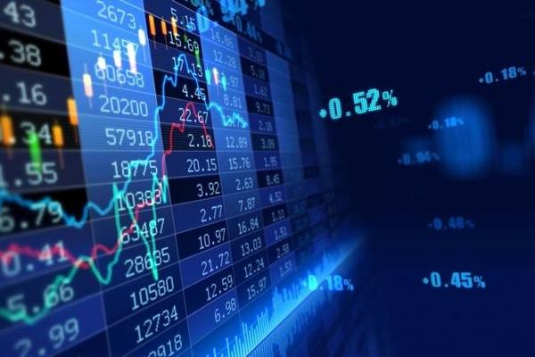 VIC lao dốc, thị trường giảm điểm