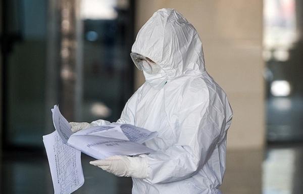 Số người chết vì virus corona tăng lên 1.775