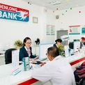 Chào bán cổ phiếu STB lần hai, KienLongBank hạ giá 10%