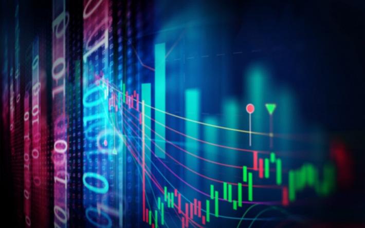 VN-Index mất gần 7 điểm, VIC, SAB và GAS lao dốc