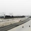 <p> Theo đánh giá của giới chuyên môn, sau khi hoàn thành, đường đua F1 Hà Nội sẽ là một trong những đường đua hấp dẫn, độc đáo của thế giới.</p>