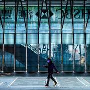 HSBC sẽ giảm 35.000 nhân viên toàn cầu