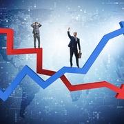 Nhận định thị trường ngày 19/2: 'Kiểm định lại vùng giá 925 điểm'