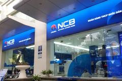 Con Chủ tịch NCB đăng ký mua 8,2 triệu cổ phiếu
