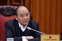 Thủ tướng: Ngành mía đường phải cạnh tranh sòng phẳng