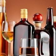 Điều kiện kinh doanh rượu có độ cồn dưới 5,5 độ