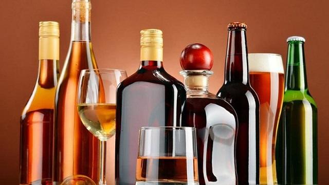 Nghị định số 17/2020/NĐ-CP ngày 5/2/2020 đã bổ sung một chương quy định về kinh doanh rượu có độ cồn dưới 5,5 độ.