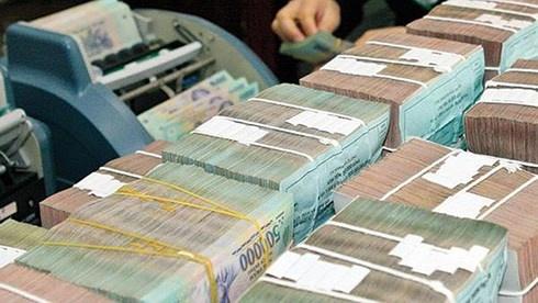 BSC: Các ngân hàng đang tập trung 'làm sạch' bảng cân đối