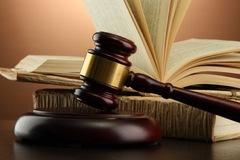 Trưởng BKS của CDG bị phạt do chậm báo cáo kết quả giao dịch