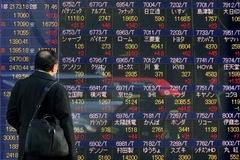 Nhiều doanh nghiệp Trung Quốc hoạt động trở lại, chứng khoán châu Á phục hồi