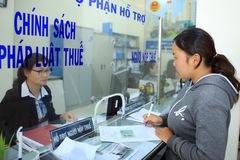 Chưa tới 40% doanh nghiệp xuất khẩu tận dụng được ưu đãi FTA