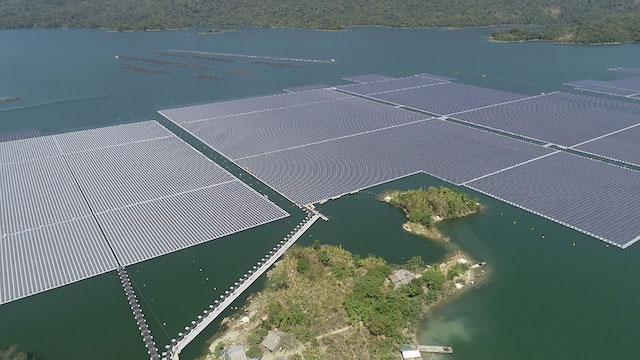 Bộ Chính trị ban hành Nghị quyết riêng về định hướng Chiến lược phát triển năng lượng quốc gia