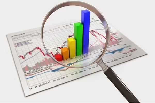 Tăng trưởng lợi nhuận các doanh nghiệp niêm yết thấp nhất kể từ sau khủng hoảng