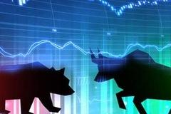 Nhận định thị trường ngày 20/2: 'Có nhiều biến động'