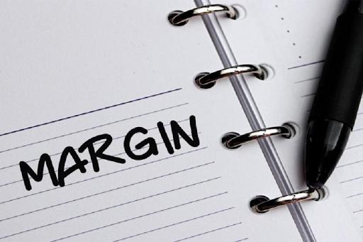 GTN không đủ điều kiện giao dịch ký quỹ