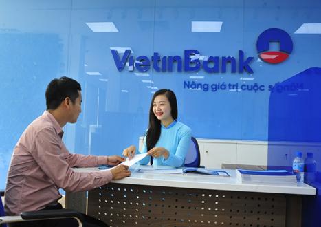 VietinBank được gia hạn công bố BCTC 2020