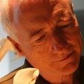 Cha đẻ cut-copy-paste qua đời ở tuổi 74