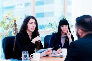 4 câu nên hỏi khi đi phỏng vấn xin việc nhưng hầu hết ứng viên đều quên