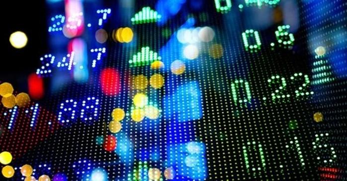 VIC tăng gần 5%, VN-Index lên hơn 9 điểm trong phiên đáo hạn HĐTL