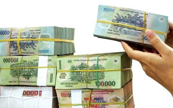 Dư nợ các lĩnh vực bị ảnh hưởng bởi dịch Covid-19 khoảng 925.000 tỷ đồng