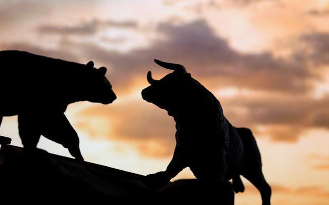 Nhận định thị trường ngày 21/2: 'Giằng co và tích luỹ'