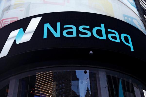 S&P 500, Nasdaq lập kỷ lục, kỳ vọng Trung Quốc tăng kích thích kinh tế