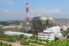 Nhiều dự án nhiệt điện không tìm được nhà đầu tư