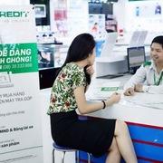 FE Credit tăng vốn điều lệ và chuyển thành công ty cổ phần