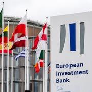 IVS: Deustche Bank, Norges Bank sẽ hứng thú hơn với ngân hàng Việt nhờ EVFTA