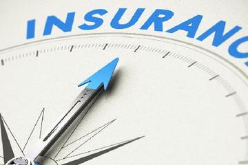 Thị trường bảo hiểm phi nhân thọ dự báo tăng 11% năm nay