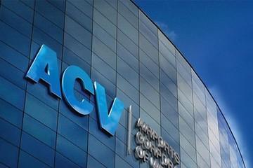 Ảnh hưởng của dịch Covid-19, ACV ước tính lợi nhuận năm 2020 thấp hơn 6.000 tỷ đồng so với kế hoạch