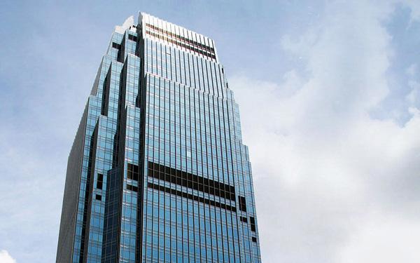 IFC tài trợ thương mại 294 triệu USD cho 4 ngân hàng Việt Nam