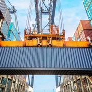 Trung Quốc miễn thuế bổ sung cho 65 mặt hàng của Mỹ