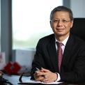 Techcombank công bố miễn nhiệm CEO Nguyễn Lê Quốc Anh