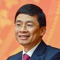Phó Chủ nhiệm Văn phòng Chính phủ làm Phó Bí thư Hưng Yên