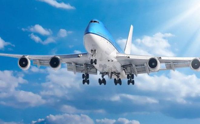 IATA: Ngành hàng không toàn cầu có thể mất 29,3 tỷ USD vì Covid-19