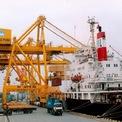 Kim ngạch xuất nhập khẩu nhích lên, Việt Nam tiếp tục nhập siêu