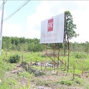 Khu đô thị Sing Việt 331 ha tại Bình Chánh nằm trong 'tầm ngắm' rà soát của UBND TP HCM