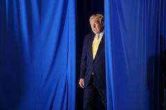 Hậu trường chính trị: Lại nóng chuyện can thiệp bầu cử Mỹ