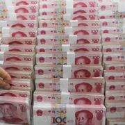Trung Quốc 'mở cửa' thị trường trái phiếu kỳ hạn
