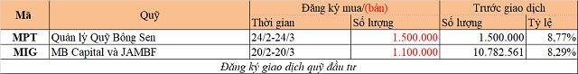 dtu-2-1222-1582455102.png