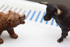 Thiếu vắng cổ phiếu chất lượng, VN-Index nằm trong top những chỉ số chứng khoán 'tệ' nhất thế giới