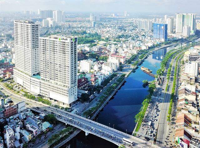 river-gate-123-8411-1582274903-4774-1582