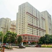 BIDV lần thứ ba đấu giá 65 căn hộ The Era Town